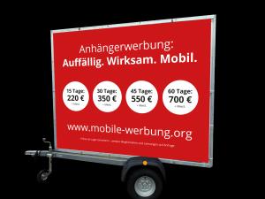 TZ_Anhaenger_Seite